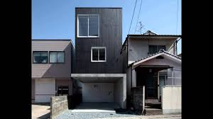 Small Picture small house design japan YouTube