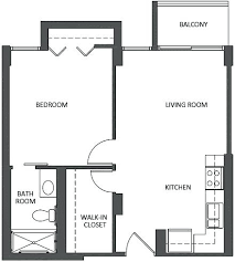 affordable 1 bedroom apartments in dc. blog 1 low income bedroom apartments in washington dc for affordable u