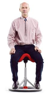 person sitting in chair back view png. the back app chair and got a healthy back! person sitting in view png o