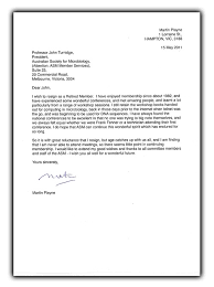 to whom it may concern sample letter proper business letter format to whom it may concern throughout