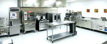 commercial kitchen design software free download. Delighful Free Commercial Kitchen Design Software Free Download  Unconvincing 4 Consultant  Intended Commercial Kitchen Design Software Free Download A