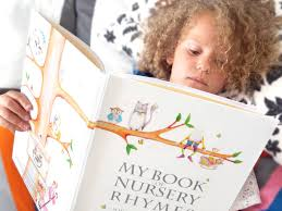 10 best personalised children\u0027s books | The Independent