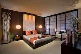Oriental Bedroom Romantic Bedroom Designs 2016 Going For Oriental Style Or