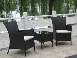 white plastic patio table and chairs. Resin Patio Furniture Good White Plastic Set Sets Table And Chairs G