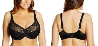 Delimira Bras Size Chart Delimira Bras Great Prices But Are They Any Good