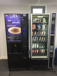 Vending Machines Manchester Interesting Birchdale Vending Services Limited Manchester 48 Review Vending