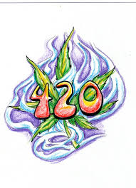 Weed Designs Pin On Weed