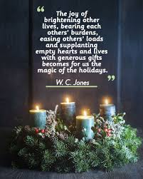 Quotes for christmas 100 Merry Christmas Quotes Inspirational Holiday Sayings 2