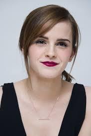 Emma Watson Hair Style Emma Watsons Hair History 5737 by wearticles.com