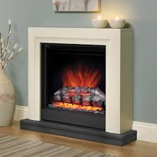 best costco gas fireplace inserts 33908