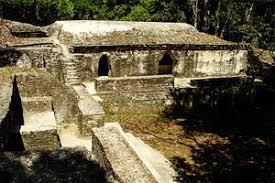 Image result for cahal pech mayan ruins