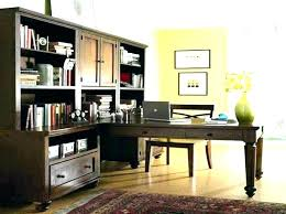 interior design for office furniture. Popular Of 2 Person Desk Ideas Beautiful Interior Design For Office Furniture