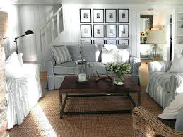 beach cottage furniture coastal. Beach Cottage Living Room Furniture Home Design Plan Absolutely Smart Casual Coastal