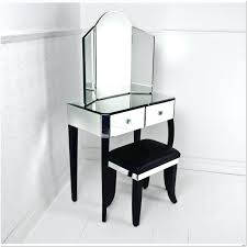 Dressing Table Chair Cheap
