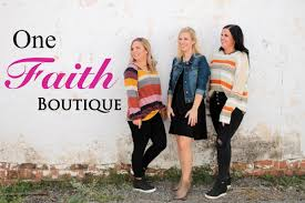 Shop Our Womens Trendy Clothing Boutique Sizes 4 20 Available