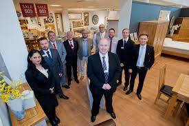 oak furniture land. Modren Oak Oak Furniture Land Opens Llandudno Store For U
