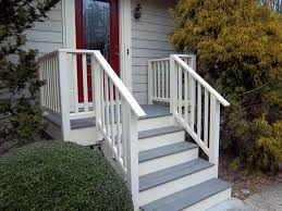 well known front porch steps best 25 ideas on siding colors 4 vq35