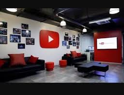 office youtube. Yup\u2026At Whistling Woods Int. At FilmCity Goregaon Office Youtube O