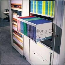 hanging file drawer. Unique Drawer Spinning Filing Shelves Spin Cabinets   Intended Hanging File Drawer