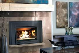 glass fireplace insert replacement glass doors for fireplace insert gas fire glass fireplace inserts