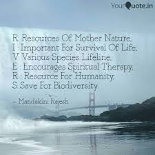 Therapy Quotes Extraordinary R Resources Of Mother Na Quotes Writings By Mandakini Rajesh