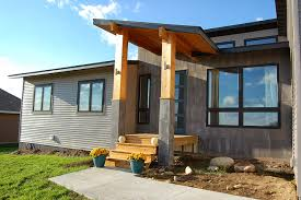 mid century modern front porch. Modern Back Porch Mid Century Front Cool Picture And Ideas To Design Ranch Style Home Decorations