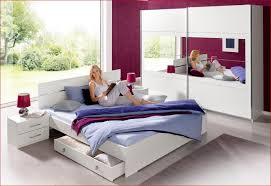 Schlafzimmer Otto Mediterranerbaustilgq
