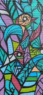 Graffiti iPhone 11 Pro MAXFX Wallpaper ...