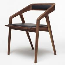 furniture design chair. Wooden Chairs Design Wood Furniture Of Chair Pinterest