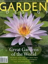 garden magazines. Simple Magazines Garden Design Magazine Inside Magazines T