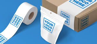 Specialty & Custom Packaging Products