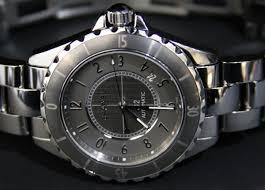 chanel j12 chromatic watch hands on ablogtowatch chanel j12 chromatic watch hands on hands on