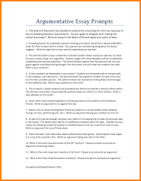 argumentative essays okl mindsprout co argumentative essays