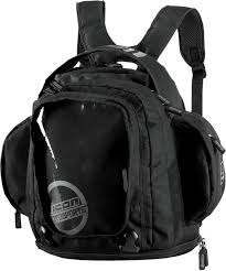 icon urban tank bag bags black günstig kaufen best icon leather jackets icon