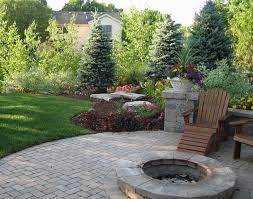 backyard landscape designs. Top 25+ Best Backyard Landscaping Ideas On Pinterest | Ideas, LGNFTRY Landscape Designs
