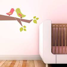 numbers wall decals wall stickers rainbow rainbow wall decal huge removable  reusable wall wall decals