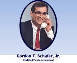 Gordon Schafer, Jr. (@GordonSchaferJr)   Twitter