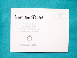 What Are Save The Date Cards Maryland Map Save The Dates United With Love