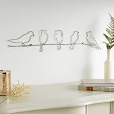 wire wall decor products