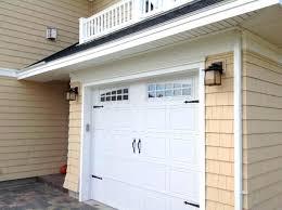 outside garage door lights over garage door lighting over garage door lighting sensational outside lights outside garage door