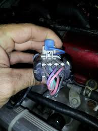 ls1 coils onto your sr20 wire the wires to the gm coils using this color code wiring code for the ls1 coils