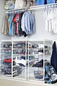 15 Best Algot Images On Pinterest  Ikea Algot Bedroom Storage Ikea Closet Organizer Algot