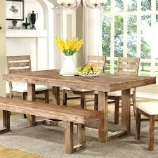 rustic round kitchen table rustic wood dining table with leaves country style room round kitchen tables