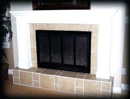 fireplace mantle tv mantel fireplace fireplace mantel with river rock fireplace and mantel for fireplace mantel mount fireplace mantel ideas with tv above