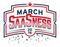 saasness software companies are headed to the court of   saasness 64 software companies are headed to the court of public opinion