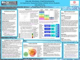 do my custom masters essay on civil war popular descriptive essay short essay on global warming pdf writers