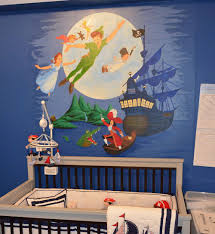 prepossessing crib bedding sets for boys baby office plans free or other crib bedding sets for