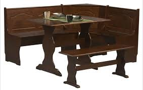 breakfast sets furniture. wonderful corner kitchen nooks and 23 space saving breakfast nook furniture sets booths e