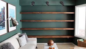ideas design walls wooden decorative wood c images books hexagon home target designs components bedroom living