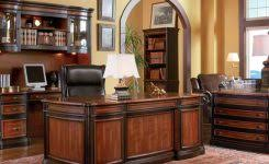home office furniture indianapolis industrial furniture. desks home office furniture for fine coaster creative indianapolis industrial